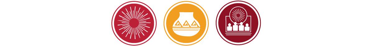 RNN Online Leadership Course