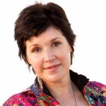 Dr Chellie Spiller Indigenous Governance Program Faculty