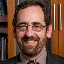 Mark Selman, PhD