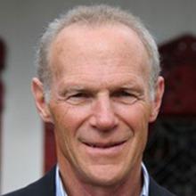 Joseph P. Kalt