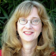 Melissa Tatum